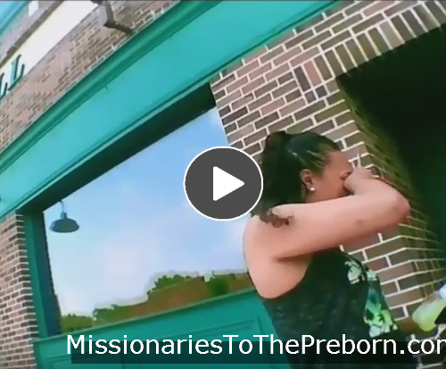 Save at Affiliated Death Camp - MissionariesToThePreborn.com