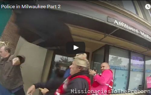 dirty-cops-in-milwaukee-2
